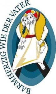 csm_Offizielles-Logo-Vatikan_feac858c35